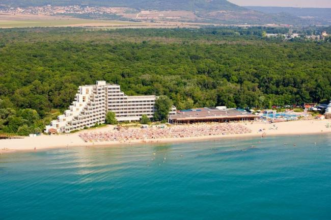 OFERTE BULGARIA LAST MINUTE HOTEL GERGANA 4* ALBENA 10_hoteluri_8137218_cazare-ieftina-hotel-gergana-albena-bulgaria--4-.jpg