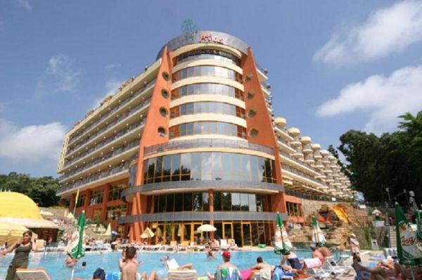 BANCHET 2019 HOTEL  ATLAS 4*  10_hoteluri_8185919_sejur-all-inclusive-hotel-atlas-nisipurile-de-aur-atlas-golden-sands-bulgaria-gamma-touristic--11-.jpg