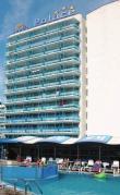 10_hoteluri_821541_bulgaria-sunny-beach-hotel-palace-1.jpg