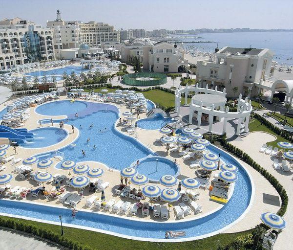 PASTE BULGARIA APART HOTEL SUNSET RESORT 5* 10_hoteluri_8220906_bulgaria-complex-hotel-sunset-pomorie--87-.jpg