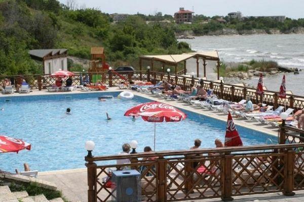 HOTEL WHITE LAGOON KAVARNA BALCHIK BYALATA LAGUNA 10_hoteluri_8449925_bulgaria-balchik-balcik-complex-hotel-white-lagoon---68-.jpg