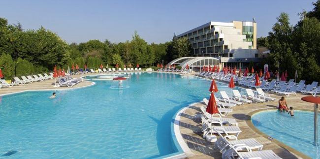 ALBENA 2018 HOTEL PRIMASOL RALITSA SUPERIOR DELUXE 3*( EX. LORA 2*) 10_hoteluri_8599746_hotel-primasol-ralitsa--superior-deluxe-albena-bulgaria--18-.jpeg