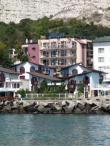 10_hoteluri_8608499_litoral-bulgaria-balchik-hotel-valeo--28-.jpg