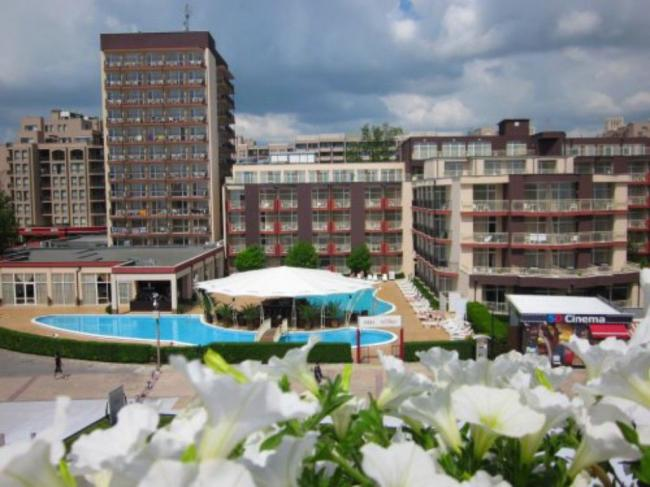 OFERTA BULGARIA ULTRA ALL INCLUSIVE HOTEL MPM ASTORIA 4*    SUNNY BEACH 10_hoteluri_8660002_oferta-hotel-astoria-sunny-beach-bulgaria-all-inclusive-ieftin--1-.jpg