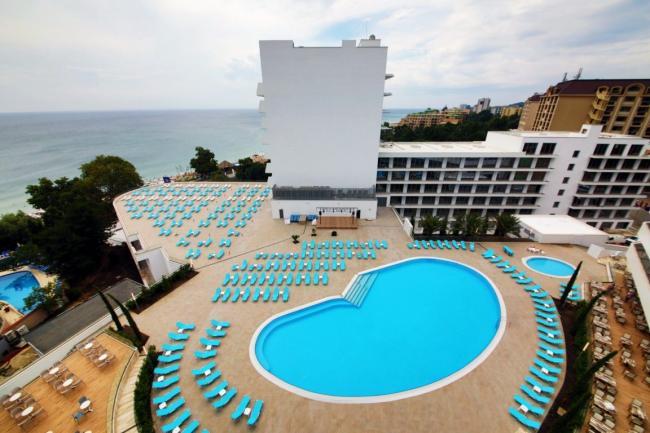 SEJUR EXTERN BULGARIA NISIPURILE DE AUR HOTEL ASTORIA MARE 4* 10_hoteluri_9024417_hotel-astoria-mare-nisipurile-de-aur-riu-astoria-mare-golden-sands-bulgaria--79-.jpg
