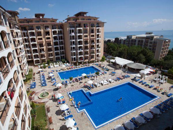OFERTA SUPER SPECIALA HOTEL APARTAMENT BENDITA MARE 3* / NISIPURILE DE AUR 10_hoteluri_9165743_sejur-bulgaria-apartament-hotel-bendita-mare-nisipurile-de-aur-bendita-golden-sands-bulgaria-gamma-touristiv-estival.ro--31-.jpg