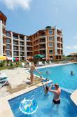 SEJUR BULGARIA ALL INCLUSIVE HOTEL VEMARA CLUB ( EX .CALIMERA ) 3* BYALA 10_hoteluri_9509217_hotel-vemara-club-byala-complex-calimera-beach-obzor-bulgaria-estival.ro--18-.jpg