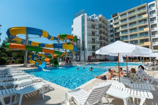 BULGARIA HOTEL BEST WESTERN PLUS PREMIUM INN 4* 10_hoteluri_990829_hotel-premium-inn-sunny-beach-bulgaria--15-.jpg