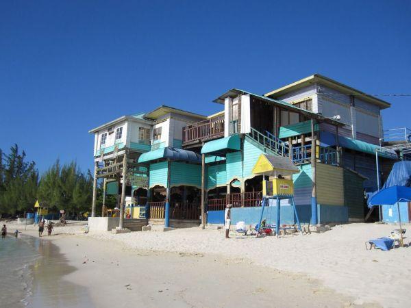 JAMAICA 10_lii_1108643_montego-bay-beach.jpg