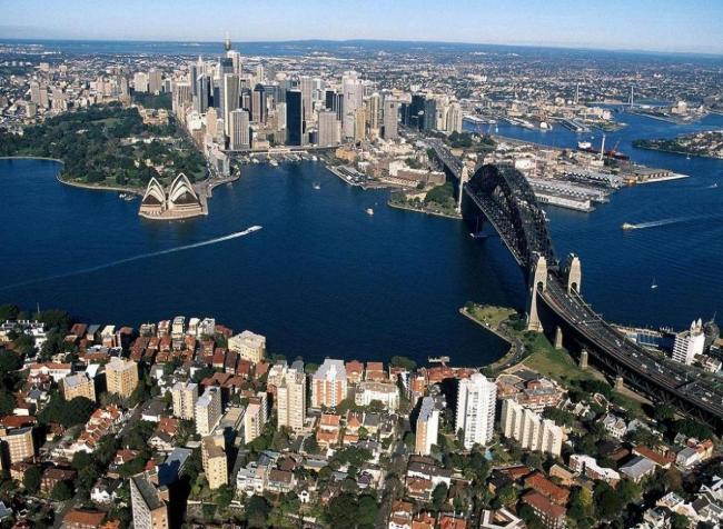 AUSTRALIA 10_lii_2522669_sydney-opera-harbouraustralia-sidney.jpg