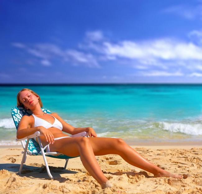 ANTIGUA & BARBUDA 10_lii_2658589_beach-antigua---barbuda.jpg