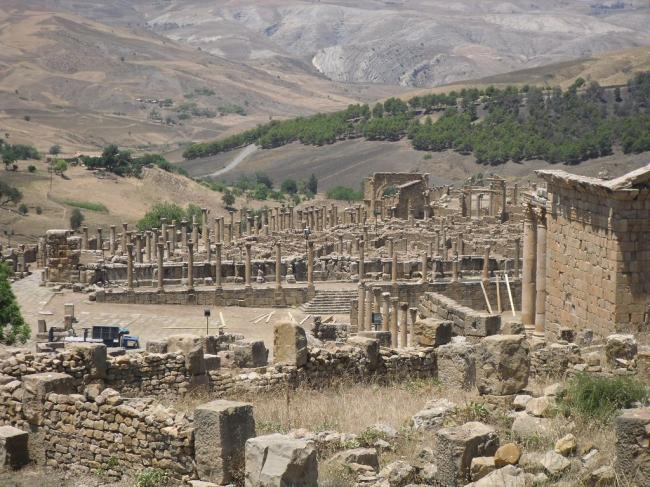 ALGERIA 10_lii_360756_algeria-ruine-djemila-curriculum.jpg