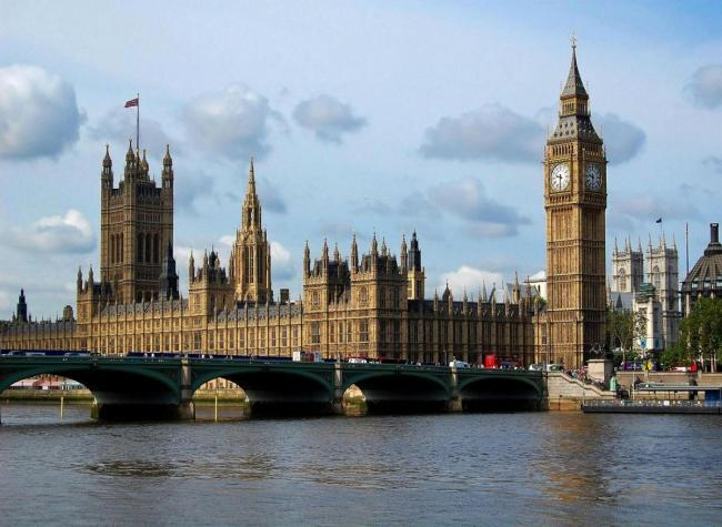 ANGLIA 10_lii_4028913_anglia-marea-britanie-uk--big--ben-londra---1-.jpg