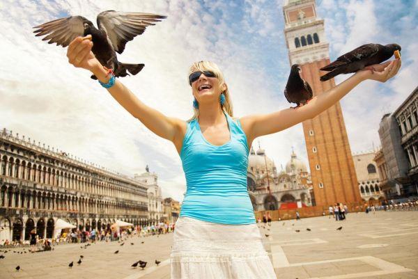 ITALIA 10_lii_7329239_circuite-italia-venetia-estival.ro--11-.jpg