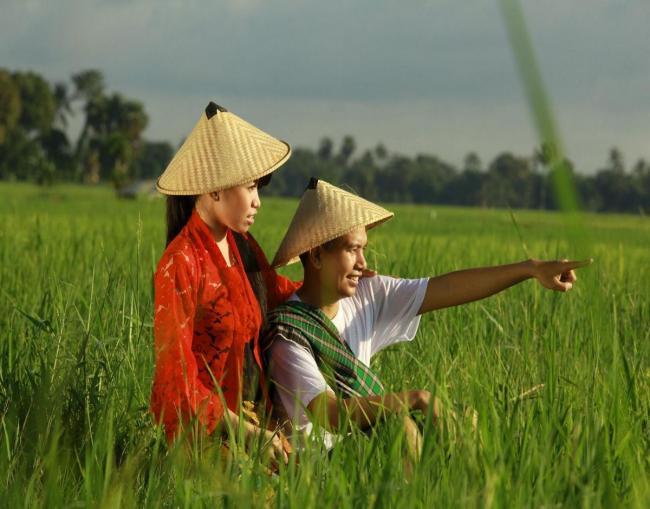 VIETNAM 10_lii_8851897_vietnam-orezarii--vietnamezi.jpg
