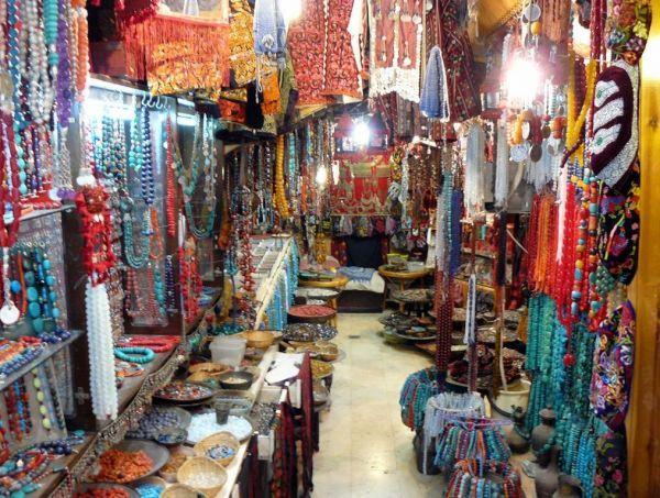 ISRAEL 10_lii_9611303_bazar-israel-circuite-estival.ro.jpg