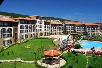 HOTEL VODENITSA3* &FENIX 4*& ETARA III 4* 11_hoteluri_1952166_bulgaria-sv.-vlas-vodenitza-(21).jpg
