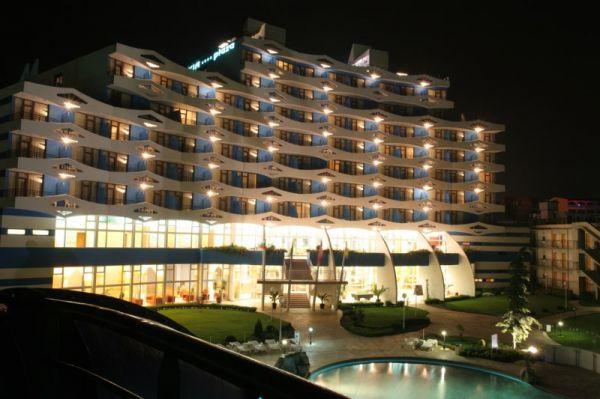 HOTEL TRAKIA PLAZA 4*BULGARIA SUNNY BEACH ALL INCLUSIVE 11_hoteluri_5914794_bulgaria-sunny-beach-hotel-trakia-plaza-exterior.jpg