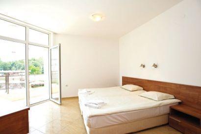 CAZARE BULGARIA 2020 HOTEL SUN VILLAGE 3* 11_hoteluri_6642439_bulgaria-sunny-beach-hotel-sun-village--camera.jpg