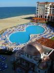 HOTEL RIU HELIOS BAY 4* 12_hoteluri_1207356_cazare-ieftina-bulgaria-obzor-hotel-riu-helios-bay-obzor-bulgaria-estival.ro-estival.roo--32-.jpg