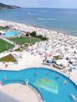 ELENITE ALL INCLUSIVE HOTEL ROYAL PARK 4* 12_hoteluri_1785739_bulgaria-statiunea-elenite-hotel-royal-park-(41).jpg