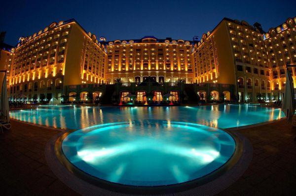 BULGARIA 2019 OFERTE ALL INCLUSIVE HOTEL MELIA GRAND HERMITAGE 5* 12_hoteluri_192969_cazare-last-minute-all-inclusive-nisipuri-hotel-melia-grand-hermitage-golden-sands-estival.ro--4-.jpg