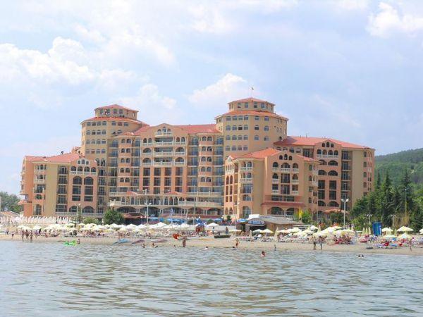 ELENITE ALL INCLUSIVE HOTEL ROYAL PARK 4* 12_hoteluri_2321189_bulgaria-statiunea-elenite-hotel-royal-park-(19).jpg