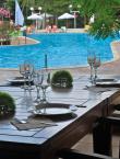 ALL INCLUSIVE HOTEL LEBED 4* SF CONSTANTIN SI ELENA 12_hoteluri_3009693_hotel-lebed-sfantul-constantin-bulgaria-vacante-all-inclusive-estival.ro--26-.jpg