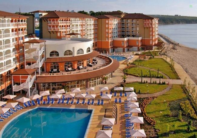 CAZARE BULGARIA 2020 SOL LUNA BAY RESORT 4* 12_hoteluri_3020329_sejur-all-inclusive-obzor-hotel-sol-luna-bay-obzor-bulgaria-estival.ro--18-.jpg