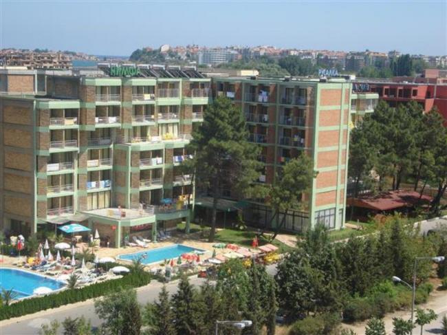 CAZARE BULGARIA 2020 HOTEL NIMFA RUSSALKA 2* 12_hoteluri_3124788_bulgaria-sunny-beach-hotel-nimfa-rusalka--85-.jpg
