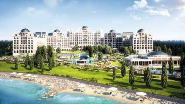 OFERTA BULGARIA 2019 HOTEL CLUB RIU HELIOS PARADISE  4*  SUNNY BEACH 12_hoteluri_3267232_bulgaria-sunny-beach-club-hotel-riu-paradise-ultra-all-inclusive--1-.jpg