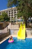 CAZARE BULGARIA 2020 HOTEL LTI KALIAKRA PALACE 4* 12_hoteluri_3407231_bulgaria-hotel-kaliakra-palace-nisipurile-de-aur-golden-sands--2-.jpg
