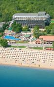 CAZARE BULGARIA 2020 HOTEL LTI KALIAKRA PALACE 4* 12_hoteluri_3940647_bulgaria-hotel-kaliakra-palace-nisipurile-de-aur-golden-sands--1-.jpg