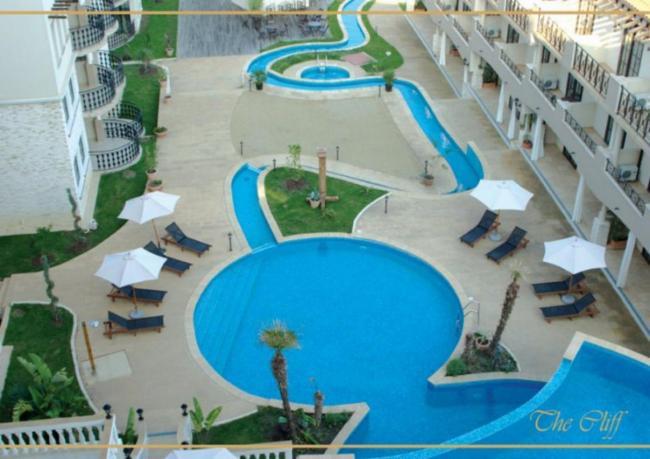 CAZARE BULGARIA 2020 HOTEL THE CLIFF BEACH & SPA 4*+++ 12_hoteluri_4930977_bulgaria-obzor-hotel-the-cliff-beach-and-spa-obzor-bulgaria--estival.ro--17-.jpg