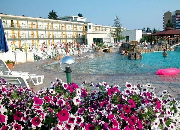 CAZARE BULGARIA 2020 HOTEL TRAKIA 3* 12_hoteluri_5005847_bulgaria-sunny-beach-hotel-trakia--2-.jpg