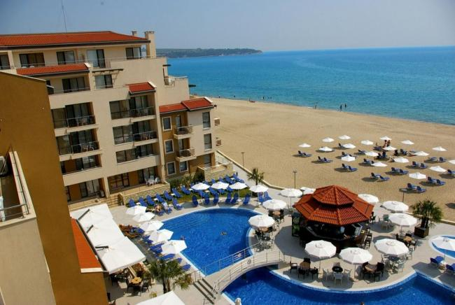 SEJUR HOTEL OBZOR BEACH RESORT 4* BULGARIA 12_hoteluri_5426355_oferta-bulgaria-obzor-hotel-obzor-beach-resort-obzor-estival.ro-gamma-touristic--13-.jpg