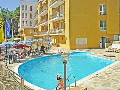 CAZARE ALL INCLUSIVE NISIPURILE DE AUR HOTEL ZLATEN ROG 3* 12_hoteluri_572389_bulgaria-nisipurile-de-aur-hotel-zlaten-rog-(4).jpg
