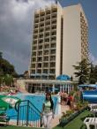 OFERTA IEFTINA NISIPURILE DE AUR  HOTEL  SHIPKA 4* 12_hoteluri_5826555_bulgaria-statiunea-nisipurile-de-aur-golden-sands-hotel-shipka--72-.jpg