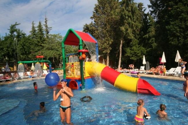 CAZARE BULGARIA 2020 HOTEL KOMPAS 3* 12_hoteluri_6349926_oferta-sejur-bulgaria-hotel-kompass-albena-estival.ro--18-.jpg