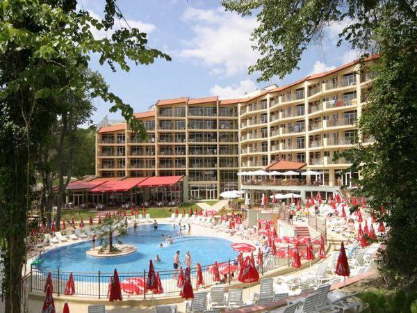 1 MAI BULGARIA HOTEL SMARTLINE  MADARA 4* 12_hoteluri_6616611_bulgaria-golden-strand-nisipurile-de-aur-hotel-madara-(27).jpg