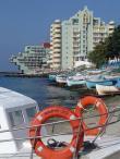 12_hoteluri_7029819_bulgaria-pomorie-interhotel-pomorie-beach-relax-(9).jpg