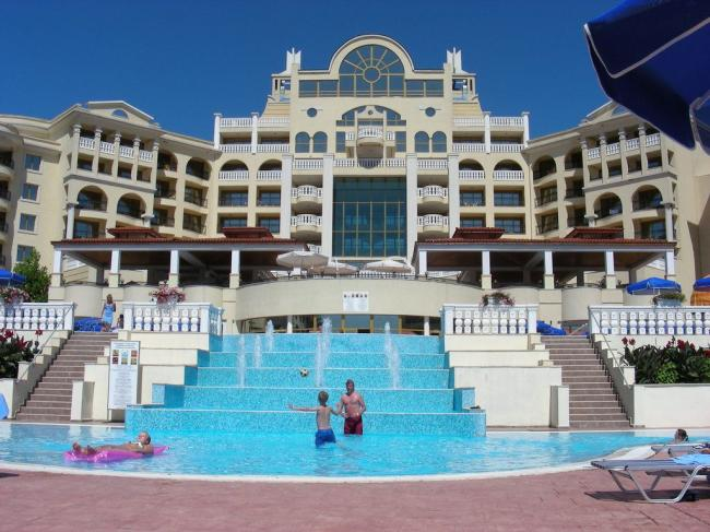 HOTEL MARINA ROYAL PALACE 5*   DUNI 12_hoteluri_7530533_sejur-all-inclusive-bulgaria-duny-hotel-marina-royal-palace-duni-bulgaria-gamma-touristic--125-.jpg