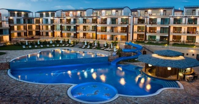 OFERTA BULGARIA 2019 HOTEL TOPOLA SKIES GOLF &SPA RESORT 4* 12_hoteluri_7531982_bulgaria-topola-skies-golf---spa-balchik-kavarna--5-.jpg