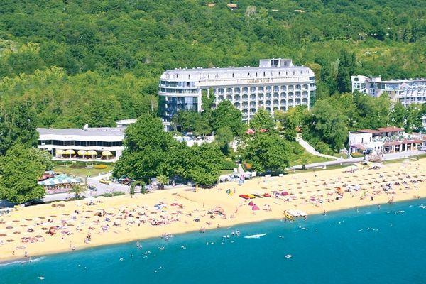CAZARE BULGARIA 2020 HOTEL LTI KALIAKRA PALACE 4* 12_hoteluri_7553249_bulgaria-nisipurile-de-aur-hotel-kaliakra-palace.jpg
