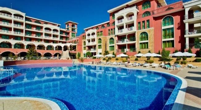 CAZARE BULGARIA 2020 HOTEL ST.GEORGE  PALACE  3*+ 12_hoteluri_8033052_staint-george-palace--sveti-vlas-all-inclusive--49-.jpg