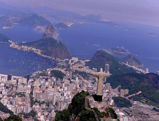 BRAZILIA 12_lii_1472076_brazilia-rio-de-janeiro-estival.ro.jpg