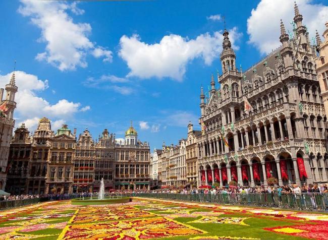 BELGIA 12_lii_2008305_grand-place--grote-markt--bruxelles-piata-palatului-regal-belgia-5--1-.jpg