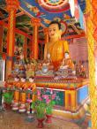 INDOCHINA 12_lii_2561951_asia-cambogia-angkor-wat-siam-siem-reap--96-.jpg