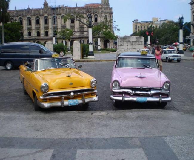 CUBA 12_lii_3331755_sejur-cuba-havana-estival.ro--6-.jpg