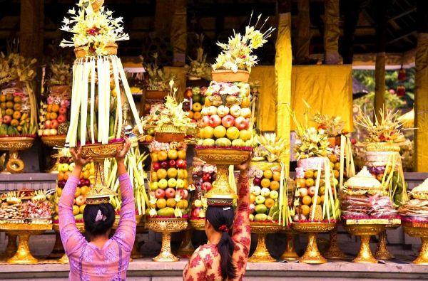 INDONEZIA 12_lii_3864229_sejur-bali-indonezia.jpg
